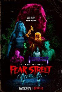 Fear.Street.Part.1.1994.2021.1080p.NF.WEB-DL.DDP5.1.Atmos.x264-EVO – 4.9 GB