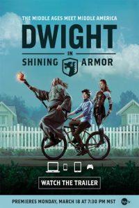 Dwight.in.Shining.Armor.S01.720p.BYU.WEB-DL.AAC2.0.x264-DarkSaber – 10.1 GB