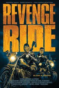 Revenge.Ride.2020.720p.WEB.h264-PFa – 1.3 GB