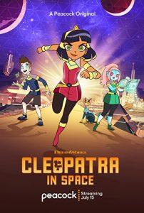 Cleopatra.in.Space.S01.1080p.HULU.WEB-DL.DDP.5.1.H.264-FLUX – 7.4 GB
