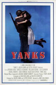 Yanks.1979.1080p.BluRay.x264.AAC2.0-HANDJOB – 11.7 GB