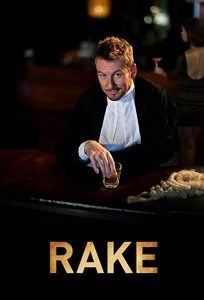 Rake.S01.1080p.BluRay.x264-PFa – 29.4 GB