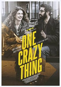 One.Crazy.Thing.2016.1080p.WEB.h264-SKYFiRE – 1.9 GB