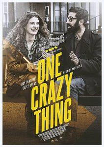 One.Crazy.Thing.2016.720p.WEB.h264-SKYFiRE – 1.0 GB