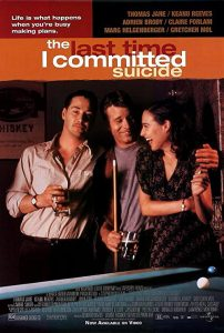 The.Last.Time.I.Committed.Suicide.1997.1080p.BluRay.REMUX.AVC.FLAC.2.0-BLURANiUM – 19.9 GB