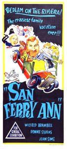 San.Ferry.Ann.1965.720p.BluRay.x264-ORBS – 2.7 GB