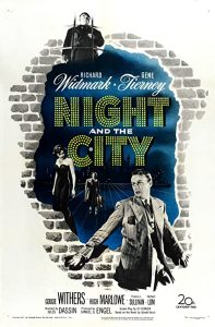 Night.and.the.City.1950.Criterion.Collection.1080p.Blu-ray.Remux.AVC.DTS-HD.MA.1.0-KRaLiMaRKo – 18.9 GB