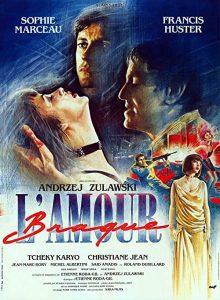 L.amour.braque.1985.1080p.BluRay.REMUX.AVC.FLAC.1.0-BLURANiUM – 27.8 GB