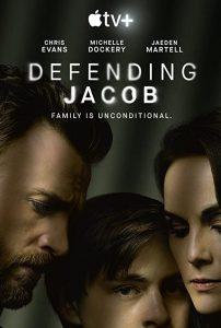Defending.Jacob.S01.720p.BluRay.x264-BORDURE – 11.3 GB