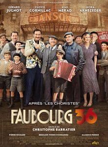 Faubourg.36.2008.720p.BluRay.DTS.x264-FHD – 6.6 GB