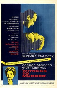 Witness.to.Murder.1954.1080p.Blu-ray.Remux.AVC.DTS-HD.MA.2.0-KRaLiMaRKo – 14.6 GB
