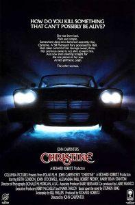 Christine.1983.1080p.Blu-ray.Remux.AVC.DTS-HD.MA.5.1-KRaLiMaRKo – 28.9 GB