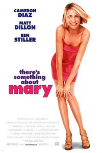 Theres.Something.About.Mary.1998.Theatrical.Cut.2160p.DSNP.WEB-DL.DDP5.1.HDR.HEVC-SiGLA – 13.8 GB