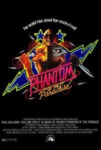 Phantom.of.the.Paradise.1974.1080p.BluRay.x264-EbP – 13.7 GB