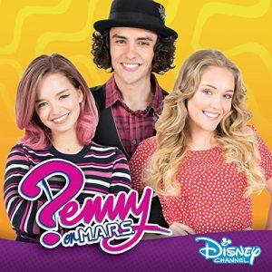 Penny.on.M.A.R.S.S02.720p.DSNP.WEB-DL.AAC2.0.H.264-LAZY – 6.8 GB