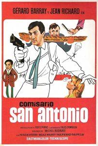 Sale.temps.pour.les.mouches.1966.1080p.AMZN.WEB-DL.DD+.2.0.H.264-SPWEB – 8.6 GB