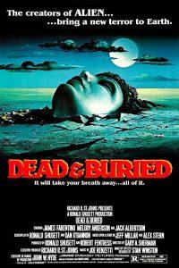 Dead.&.Buried.1981.1080p.Blu-ray.Remux.VC-1.Atmos-KRaLiMaRKo – 24.0 GB