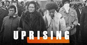 Uprising.S01.720p.WEBRip.AAC2.0.x264-TVC – 3.6 GB