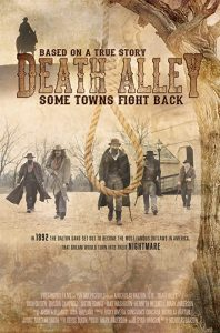 Death.Alley.2021.1080p.WEB-DL.DD5.1.H.264-EVO – 4.9 GB