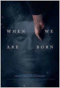 Olafur.Arnalds-When.We.Are.Born.2021.1080p.AMZN.WEB-DL.DD+5.1.H.264-Cinefeel – 1.8 GB