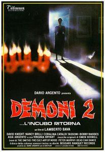 Demons.2.1986.2160p.UHD.Bluray.Remux.HDR10.HEVC.Atmos.TrueHD.7.1-4K4U – 52.1 GB