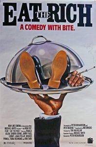 Eat.the.Rich.1987.720p.WEB-DL.AAC2.0.H.264-alfaHD – 2.5 GB