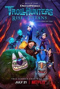 Trollhunters.Rise.of.the.Titans.2021.720p.WEB.H264-TIMECUT – 2.9 GB