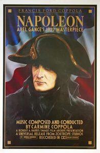 Napoleon.vu.par.abel.gance.AKA.Napoleon.1927.BluRay.1080p.DTS-HD.MA.7.1.AVC.REMUX-FraMeSToR – 71.1 GB