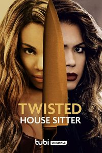 Twisted.House.Sitter.2021.720p.WEB.h264-DiRT – 1.4 GB