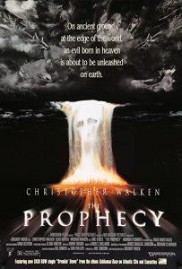 The.Prophecy.1995.720p.BluRay.DD5.1.x264-potroks – 8.7 GB