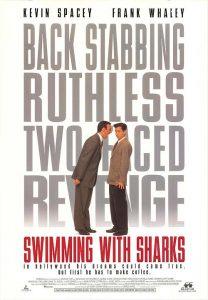 Swimming.With.Sharks.1994.720p.BluRay.x264-VETO – 5.0 GB