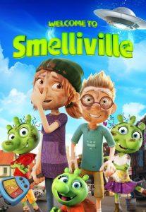 Smelliville.2021.1080p.WEB-DL.DD5.1.H.264-EVO – 4.0 GB
