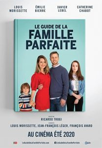 The.Guide.to.the.Perfect.Family.2021.720p.WEB.H264-FORSEE – 1.6 GB