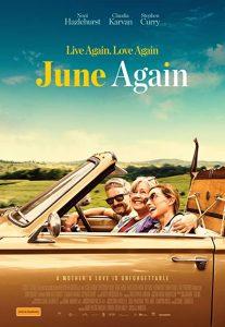 June.Again.2021.1080p.WEB-DL.DD5.1.H.264-EVO – 4.9 GB