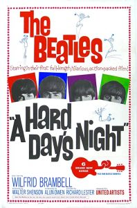 A.Hard.Days.Night.1964.UHD.BluRay.2160p.DTS-HD.MA.5.1.SDR.HEVC.HYBRID.REMUX-FraMeSToR – 40.3 GB