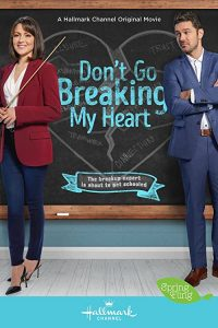Dont.Go.Breaking.My.Heart.2021.1080p.WEB-DL.DD5.1.H.264-ROCCaT – 4.1 GB