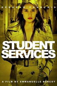 Student.Services.2010.1080p.AMZN.WEB-DL.DDP5.1.H.264-NWD – 5.6 GB
