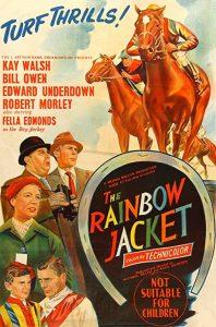 The.Rainbow.Jacket.1954.720p.BluRay.x264-RUSTED – 3.1 GB
