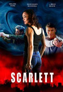 Scarlett.2020.720p.WEB.h264-DiRT – 1.8 GB