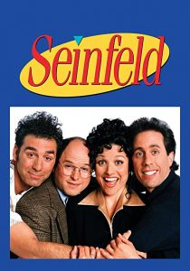 Seinfeld.S03.1080p.PLAY.WEB-DL.AAC2.0.H.264-FLUX – 30.4 GB