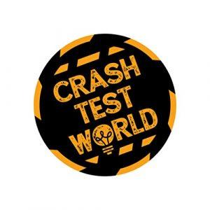Crash.Test.World.S01.1080p.AMZN.WEB-DL.DDP.2.0.H.264-FLUX – 9.1 GB