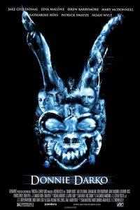 Donnie.Darko.2001.Theatrical.Cut.720p.BluRay.DD5.1.x264-SbR – 7.7 GB