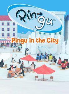 Pingu.in.the.City.S01.1080p.WEBRip.DDP2.0.x264-Hi10P-SoLCE – 3.4 GB