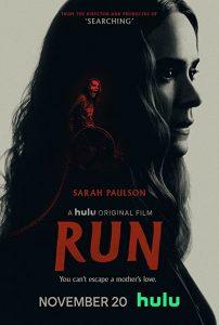 Run.2020.720p.BluRay.DD.5.1.x264-LoRD – 3.5 GB