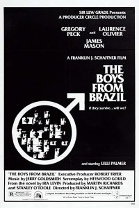 The.Boys.From.Brazil.1978.1080p.BluRay.x264-TiMELORDS – 7.9 GB