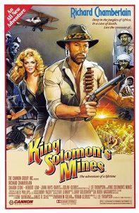 King.Solomon's.Mines.1985.1080p.BluRay.FLAC2.0.x264-DON – 19.7 GB