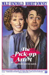 The.Pick-up.Artist.1987.720p.BluRay.X264-Japhson – 3.3 GB