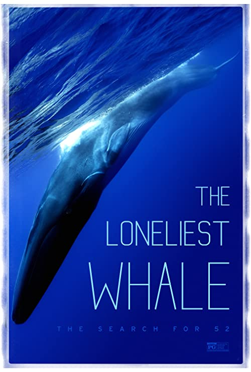 The.Loneliest.Whale.The.Search.For.52.2021.1080p.WEB.h264-RUMOUR – 6.0 GB