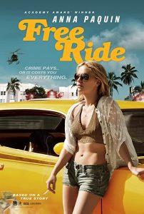 Free.Ride.2013.1080p.WEB-DL.H264-PublicHD – 3.3 GB