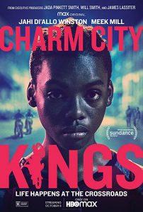 Charm.City.Kings.2020.HDR.2160p.WEB-DL.DD5.1.H.265-ROCCaT – 12.8 GB
